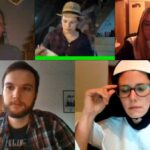 Skype-20200415-200139