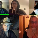 Skype-20200415-202621