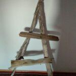 Eiffelturm- Challenge