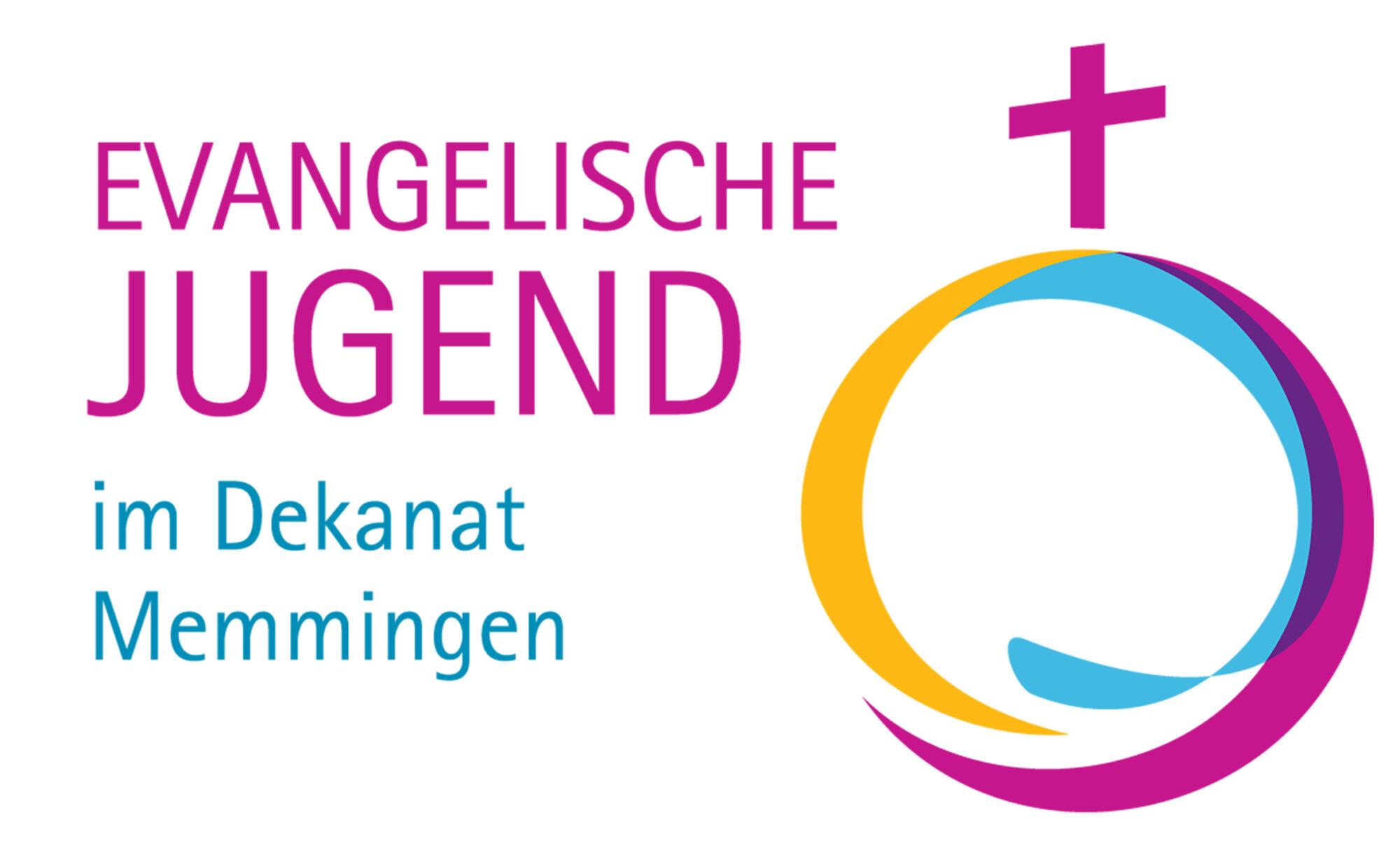 Evangelische Jugend Memmingen
